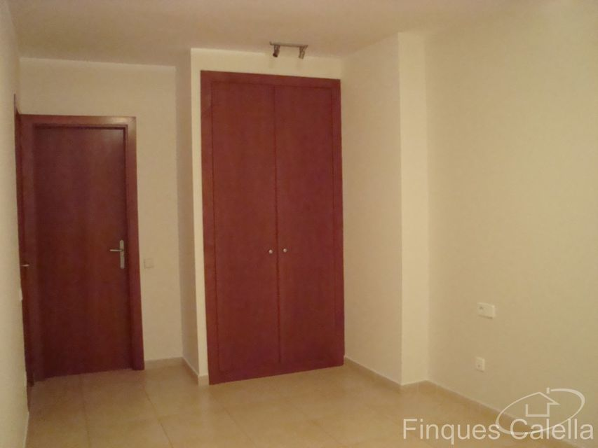 Flat in the center of palafrugell